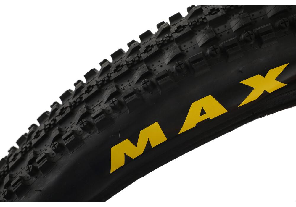 Maxxis CrossMark 29er banden 29 x 2,10 exception   Bestellen op ...